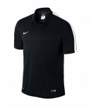Squad 15 sideline polo-shirt kids