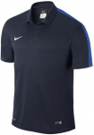 Squad15 Short-Sleeve Sideline Polo