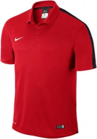 Y NK Squad15 SS Sideline Polo