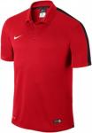 Squad15 Short-Sleeve Sideline Polo
