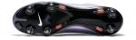 Kopačky Nike MERCURIAL VAPOR X SG-PRO – 2