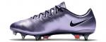 Kopačky Nike MERCURIAL VAPOR X SG-PRO – 3