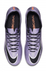 Kopačky Nike MERCURIAL VAPOR X SG-PRO – 4