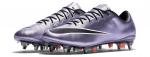 Kopačky Nike MERCURIAL VAPOR X SG-PRO – 5