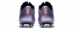 Kopačky Nike MERCURIAL VAPOR X SG-PRO – 6