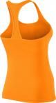 Tílko Nike Flex Swoosh – 2