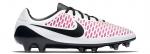 Kopačky Nike MAGISTA OPUS FG
