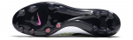 Kopačky Nike MAGISTA OPUS FG – 2