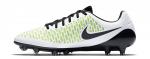 Kopačky Nike MAGISTA OPUS FG – 3