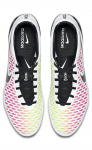 Kopačky Nike MAGISTA OPUS FG – 4