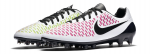 Kopačky Nike MAGISTA OPUS FG – 5