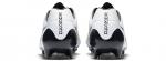 Kopačky Nike MAGISTA OPUS FG – 6
