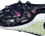 Kopačky Nike MAGISTA OPUS FG – 7