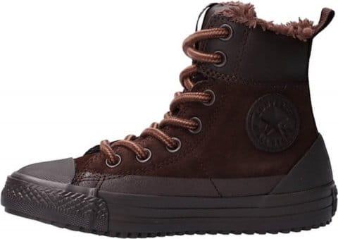 Chuck Taylor AS Boot Kids