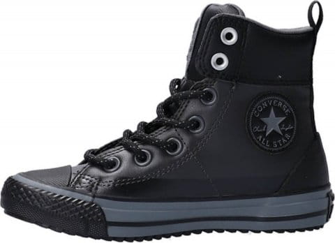 Chuck Taylor AS Boot Kids