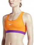 Podprsenka Nike PRO CLASSIC BRA