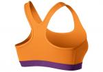 Podprsenka Nike PRO CLASSIC BRA – 2
