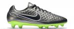 Kopačky Nike MAGISTA ORDEN FG