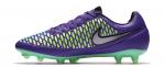 Kopačky Nike MAGISTA ORDEN FG – 3