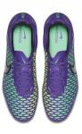 Kopačky Nike MAGISTA ORDEN FG – 4