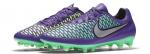 Kopačky Nike MAGISTA ORDEN FG – 5