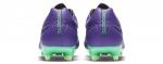 Kopačky Nike MAGISTA ORDEN FG – 6