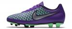 Kopačky Nike MAGISTA OLA FG