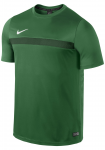 Triko Nike ACADEMY SS TRAINING TOP 1