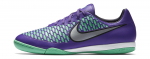 Sálovky Nike MAGISTA ONDA IC