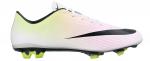 Kopačky Nike MERCURIAL VELOCE II FG