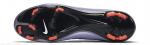 Kopačky Nike MERCURIAL VELOCE II FG – 2