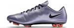 Kopačky Nike MERCURIAL VELOCE II FG – 3