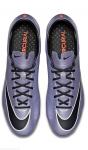 Kopačky Nike MERCURIAL VELOCE II FG – 4
