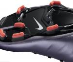 Kopačky Nike MERCURIAL VELOCE II FG – 7