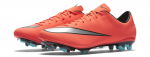 Kopačky Nike MERCURIAL VELOCE II FG – 5