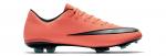 Kopačky Nike JR MERCURIAL VAPOR X FG