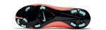 Kopačky Nike JR MERCURIAL VAPOR X FG – 2