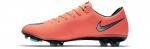 Kopačky Nike JR MERCURIAL VAPOR X FG – 3