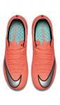 Kopačky Nike JR MERCURIAL VAPOR X FG – 4