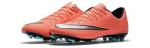 Kopačky Nike JR MERCURIAL VAPOR X FG – 5