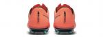 Kopačky Nike JR MERCURIAL VAPOR X FG – 6