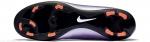 Kopačky Nike Mercurial Victory V FG – 2