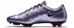 Kopačky Nike Mercurial Victory V FG – 3
