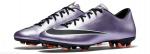 Kopačky Nike Mercurial Victory V FG – 5