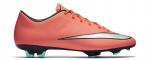 Kopačky Nike MERCURIAL VICTORY V FG
