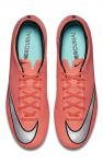 Kopačky Nike MERCURIAL VICTORY V FG – 4