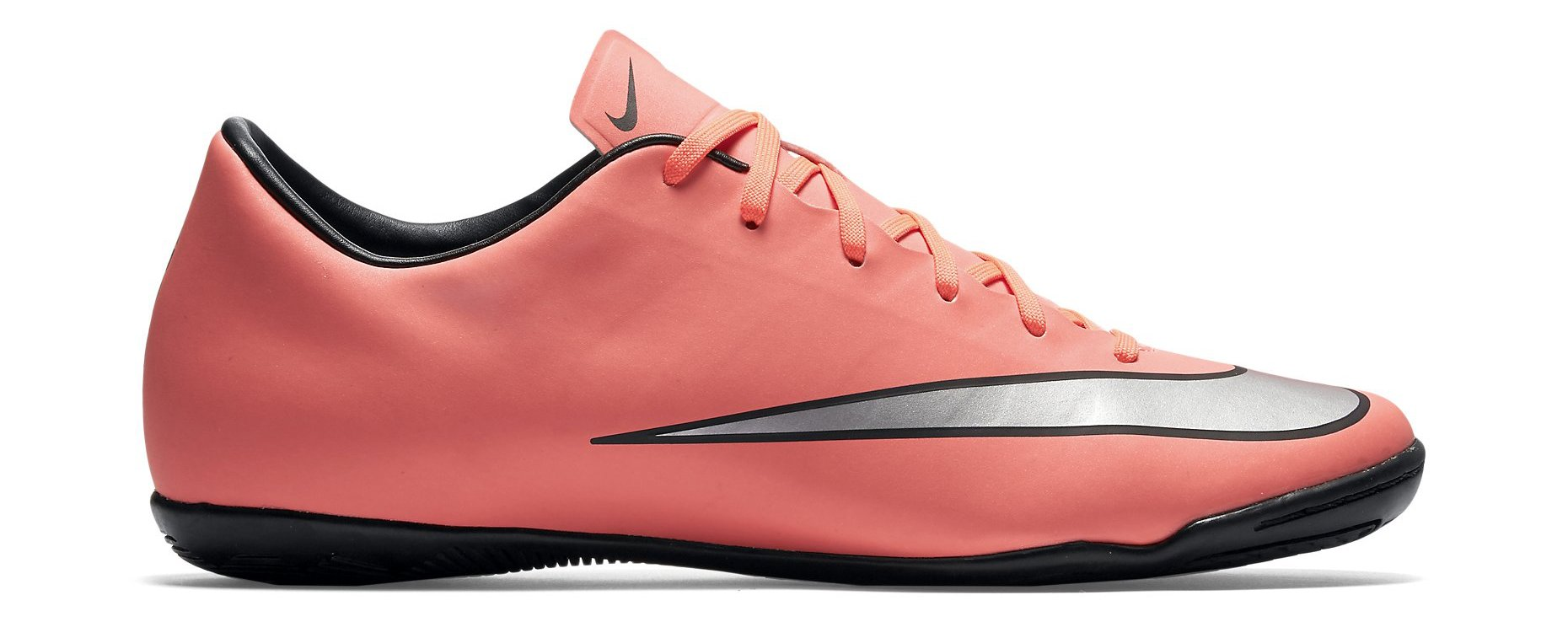 Sálové kopačky Nike Mercurial Victory V IC