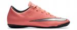 Sálovky Nike MERCURIAL VICTORY V IC
