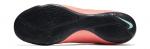 Sálové kopačky Nike Mercurial Victory V IC – 2