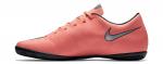 Sálové kopačky Nike Mercurial Victory V IC – 3